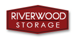 Riverwood Storage Logo